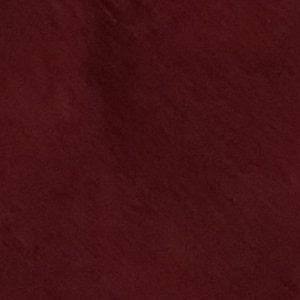 rouge hermès